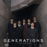GENERATIONS from EXILE TRIBE Star Traveling