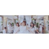 NMB48 恋なんかNo thank you!(ダンシングバージョン)