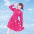 小倉唯 瞳の国のアリス -Dance Music Edition-