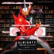 東京スカパラダイスオーケストラ ALMIGHTY~仮面の約束 feat.川上洋平