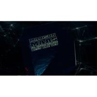 Madison Mars Best One Yet (feat. Little League) [Lyric Video]