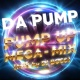 DA PUMP PUMP UP MEGA-MIX (MIX by DJ BOSS)