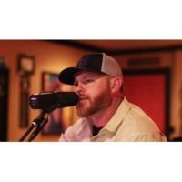 Heath Sanders Love Needs Makin' [Live From The Lounge]