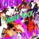 Novel Core SOBER ROCK -Remix- feat. SKY-HI