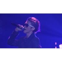 Hilcrhyme Lost Love Song[II] [Live At Nakano Sunplaza / 2020]