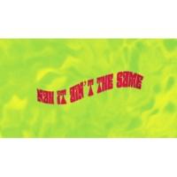 Greentea Peng Nah It Ain't The Same [Lyric Video]