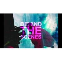 ジョナス・ブルー/AWA Something Stupid [Behind The Scenes]