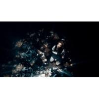 ONE OK ROCK Renegades