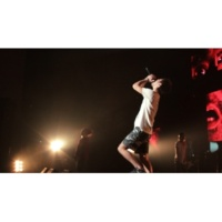 ORANGE RANGE Special Summer Sale (LIVE TOUR 013 ~spark~ / 2013.12.19@渋谷公会堂)