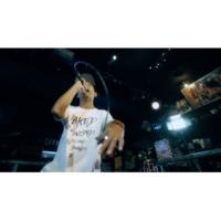ORANGE RANGE Leisure (LIVE CLIP / 2020.12.25@7th Heaven Koza)