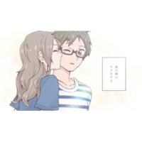 寺島圭亮 恋が終わった日