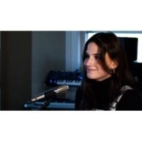Kristina Rossi/Isabelle Blake Rosetta (Live)