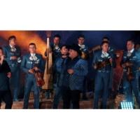 Chuy Lizárraga y Su Banda Tierra Sinaloense Gracias Porque Volviste