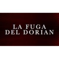 Cuerda Elegante La Fuga Del Dorian [LETRA]