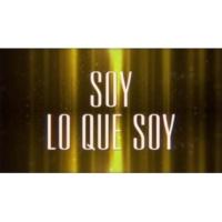 Banda Fortuna Soy Lo Que Soy [LETRA]