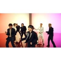 BTS Butter [Hotter Remix]
