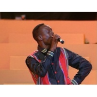 Joyous Celebration Utevhela Jesu (Live at the Playhouse - Durban, 2005)