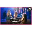 BFF Girls Promete (Ao Vivo)