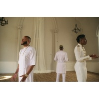 Brandon Camphor & OneWay Lift Every Voice and Sing
