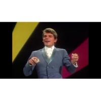 Rudi Schweitzer Juggler [Live On The Ed Sullivan Show, March 22, 1970]