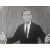 Bob King Famous Quotes [Live On The Ed Sullivan Show, April 26, 1964]