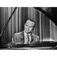 ロジャー・ウイリアムズ Every Little Movement [Live On The Ed Sullivan Show, July 28, 1957]