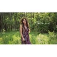 Brett Young Dear Me [Lyric Video]