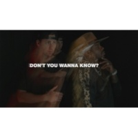Noah Schnacky/Jimmie Allen Don't You Wanna Know [Lyric Video]