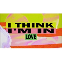 Vantage Think I'm In Love (feat. Todd Edwards)