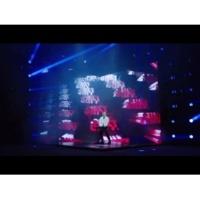 LiiiV Diamond Eyes (feat. YC)