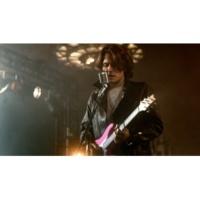 John Mayer Last Train Home (Official Video)
