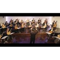 Niibori Guitar Orchestra/寺田 和之 劇伴風序曲「政宗」