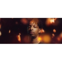 21 Savage BETRAYED (Official Music Video)