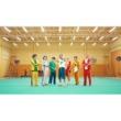BTS Butter [Cooler Remix]
