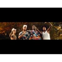 Papatinho, MC Hariel, Dfideliz Traje de Verão (feat. Péricles)