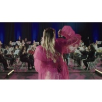 Cláudia Pascoal/Banda Musical de São Pedro da Cova Tanto Faz (feat.Banda Musical de São Pedro da Cova) [Live]