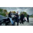RAPK 12er (Official Video)