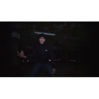 RAPK Tag Eins (Official Video)