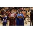 Tamara Wilson/Leah Crocetto/藤村実穂子/Tamara Mumford/Simon O'Neill/Ryan McKinny/Morris Robinson/ロサンゼルス・マスター・コラール/Pacific Chorale/ロサンゼルス・チルドレンズ・コーラス/National Children's Chorus/ロサンゼルス・フィルハーモニック/グスターボ・ドゥダメル Mahler: Symphony No. 8 in E Flat Major - Alles Vergängliche [Live from Walt Disney Concert Hall / 2019]