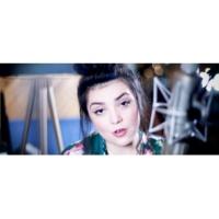 Hoshi/Gaëtan Roussel Je vous trouve un charme fou (Session acoustique)