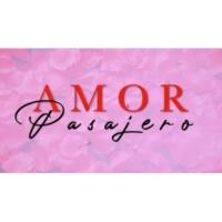 Nuevo Trayecto Amor Pasajero [LETRA]
