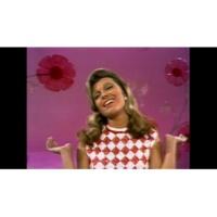 ナンシー・シナトラ Sugar Town [Live On The Ed Sullivan Show, October 30, 1966]