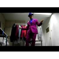 ジャン・ディレイ Large [Live Video]