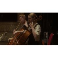 ハニャ・ラニ/Dobrawa Czocher/Kornelia Grądzka/Paweł Czarny/Mateusz Błaszczak/Ziemowit Klimek Con Moto [Live]