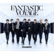 FANTASTICS from EXILE TRIBE Drive Me Crazy