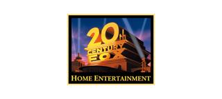 20世紀フォックス ホーム エンターテイメント
